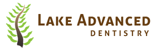 Lake Advanced Dentistry